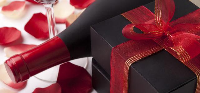 Jak ušetřit na firemní dárky k vánocům