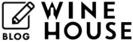 blog.winehouse.cz
